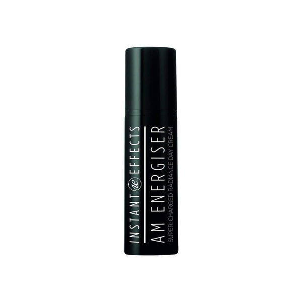 Instant Effects AM Energiser 30ml 2848