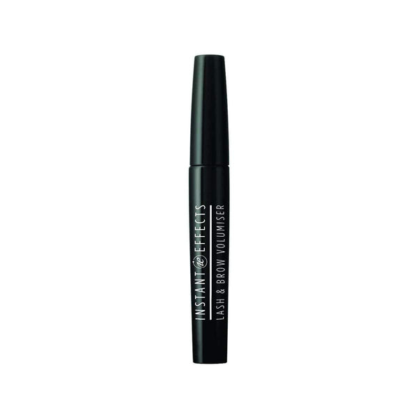 Instant Effects Lash and Brow Volumiser 7ml 2841
