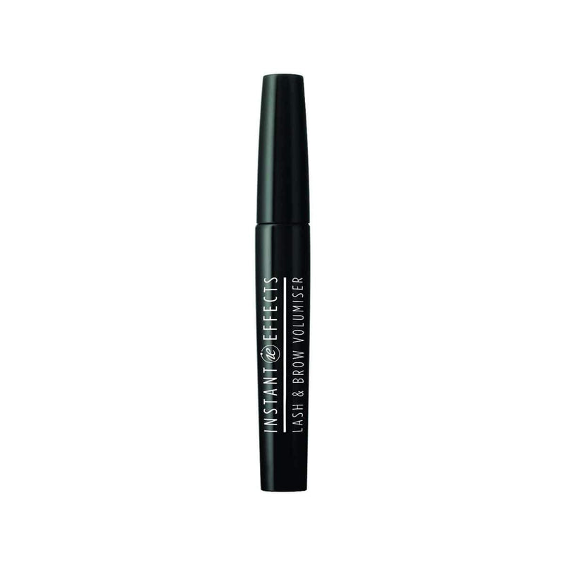 Øjeblikkelig effekt Lash and Brow Volumiser 7ml 2841