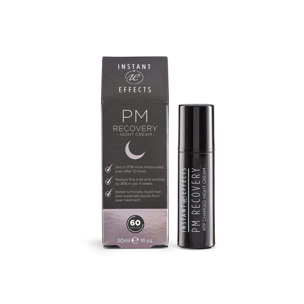 Instant Effects PM Recovery 30ml 2847
