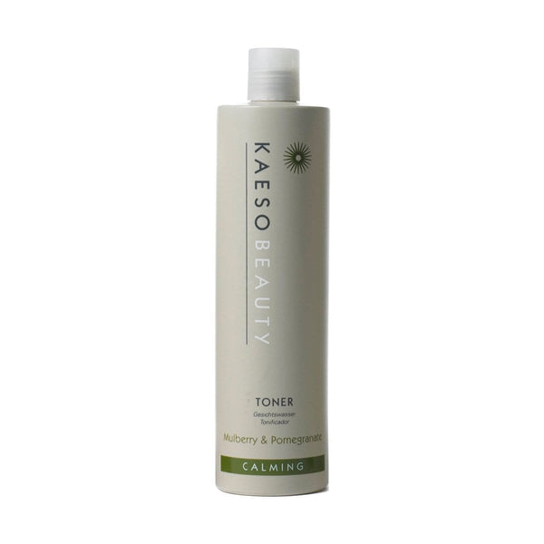 Kaeso Calming Toner 495ml 3703
