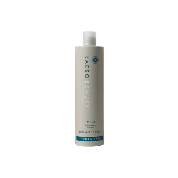 Kaeso Hydrating Toner 495ml 3647