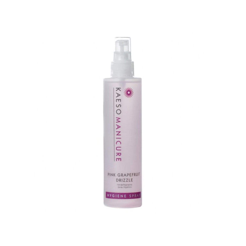 Kaeso Pink Grapefruit Drizzle Hygiene Spray 195 ml 3575