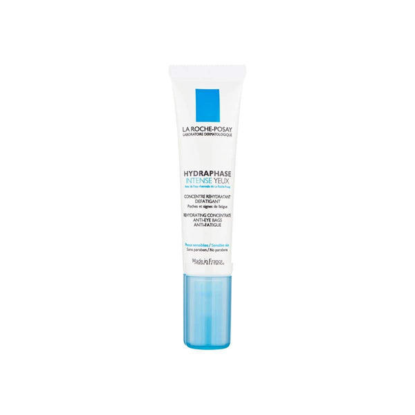 La Roche Posay Hydraphase Intense Eyes 15 ml H2832