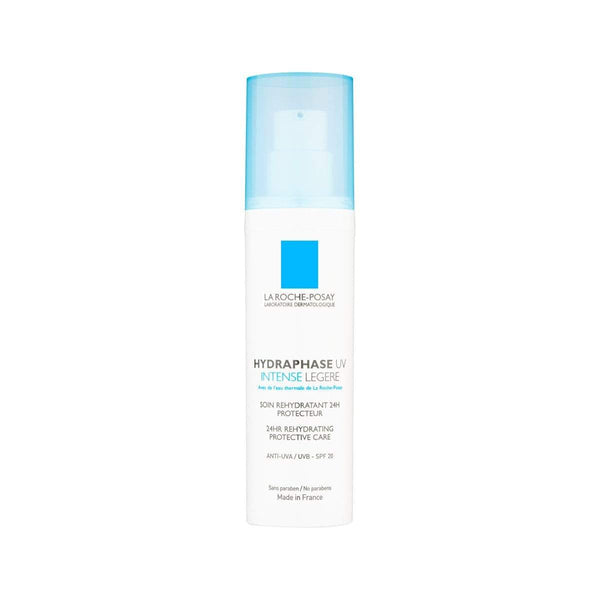 La Roche-Posay Hydraphase Intense UV Light SPF 20, 50ml H2835