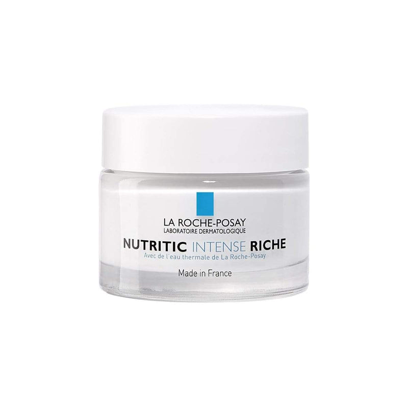La Roche-Posay Nutritic Intense Rich 50ml H2854