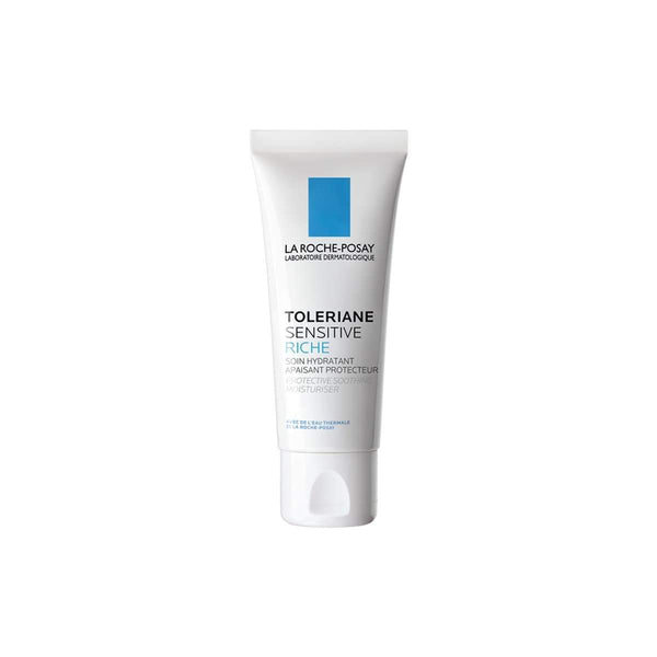 La Roche-Posay Toleriane Sensitive Riche 40ml H2877