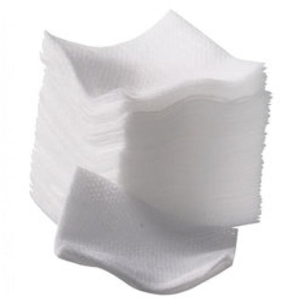 Lint Free Nail Wipes 200 Pack 0873