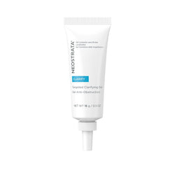 NeoStrata Clarify Targeted Clarificante Gel 15g 7211