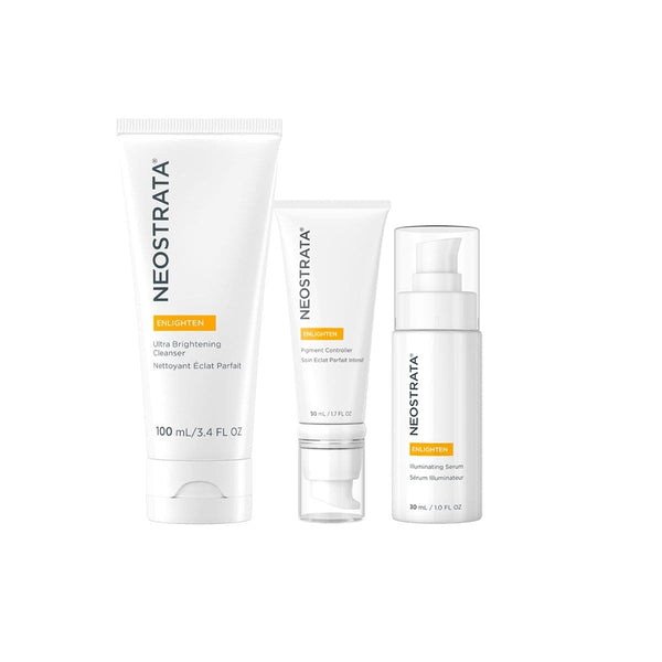 NeoStrata Enlighten Trio Bundle H5088