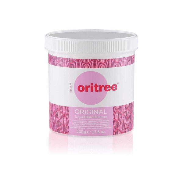 Oritree Original Wax 500g 3258