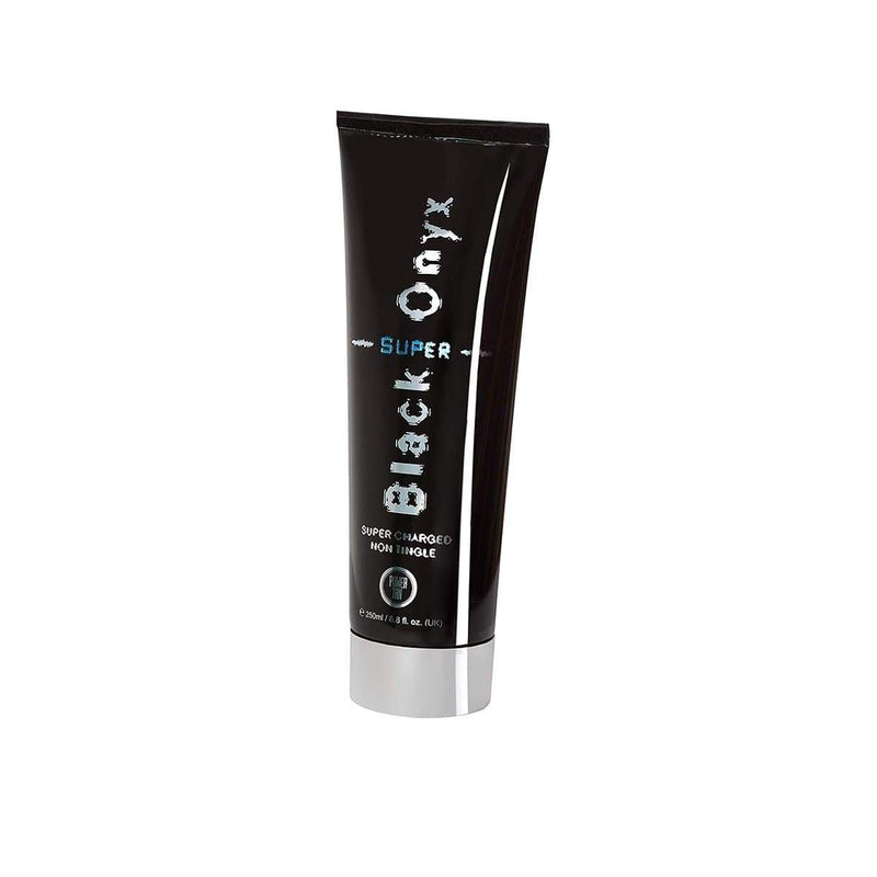Power Tan Super Black Onyx 250ml H2770