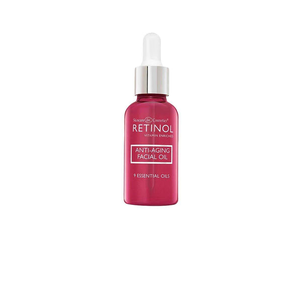 Retinol Anti-Aging Facial Oil 30ml 7123