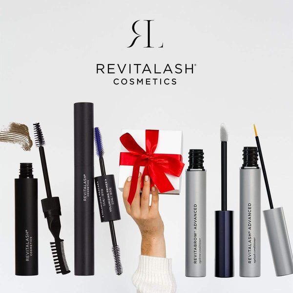 Revitalash® Gift Pack REVGIF