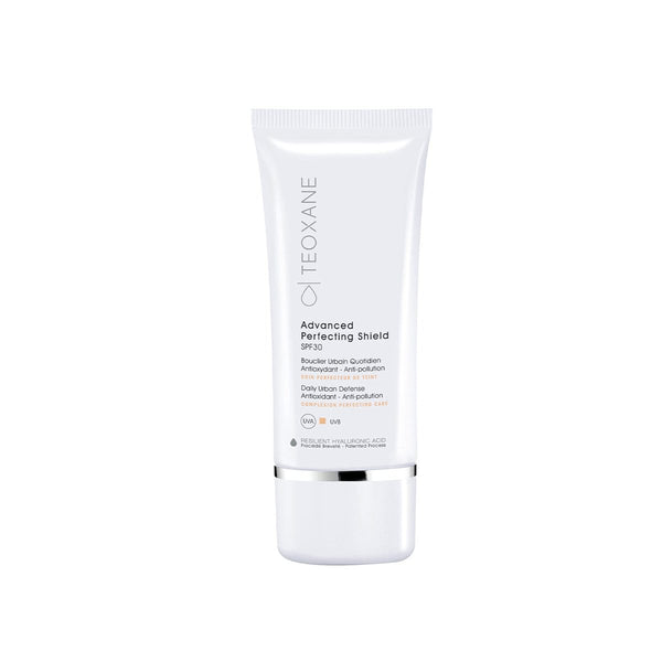 Teoxane Advanced Perfecting Shield SPF 30, 50ml H1032