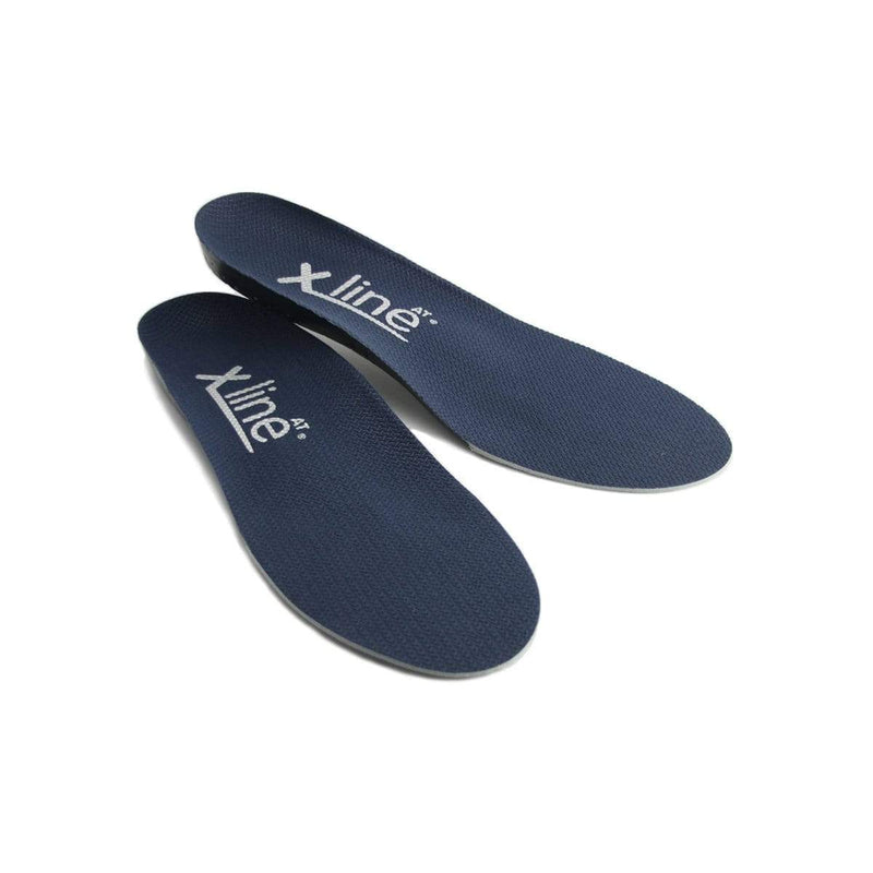 X Line AT Insoles Pair