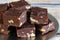1/2 Pound - Bear City Fudge