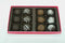 Chocolate Truffle Assortment - Sugar Free (12)