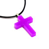 Glow In The Dark Cross