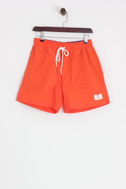 Weekend Offender - Blueblood Cosmos Shorts - Rat Race Margate