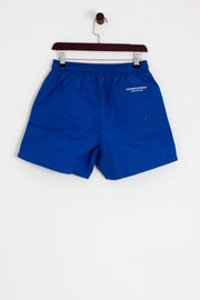 Weekend Offender - Blueblood Reef Blue Shorts - Rat Race Margate