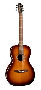 Seagull Entourage Rustic Grand QI - 035625