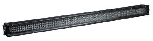 NJD Led IP DMX Bar