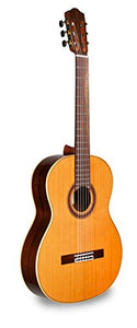 Cordoba F7 Paco Acoustic Nylon String Flamenco Guitar