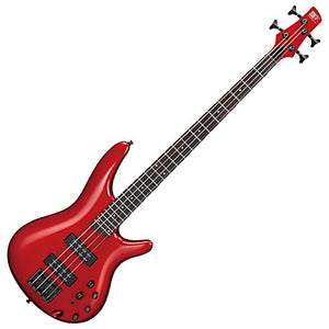 Ibanez SR300B 4 String Bass Guitar
