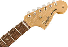 Fender Classic Player 0141713305 Solid-Body Electric Guitar,