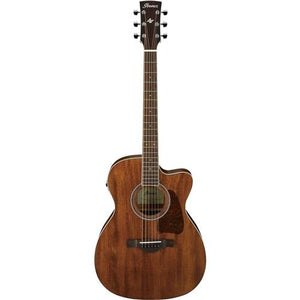 Ibanez AC340CE Artwood Acoustic-Electric Guitar