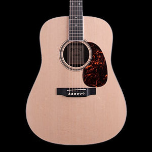 Martin D-16RGT Dreadnought w/Rosewood Back and Sides - Natural
