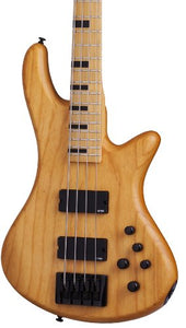 Schecter 2850 Session Stiletto-4 ANS Bass Guitars