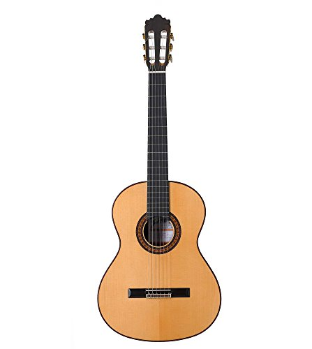 Jose Ramirez 3NAE Classical Guitar