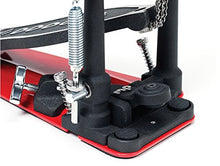 DW 5002 Accelerator Double Bass Pedal