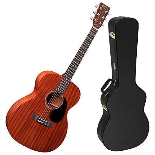 Martin 000RS1 Road Series Acoustic/Electric - Sapele
