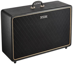"Vox Night Train V212NT-G2 2x12"" Extension Cabinet"