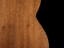 Godin Guitars 040438 Seagull Maritime Concert Hall Acoustic Guitar