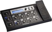 Antares ATG-1 Guitar Auto Tune Floor Processor