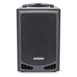 Samson Expedition XP108w Portable PA System
