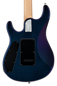 Sterling By MusicMan 6 String Sterling by Music Man JP60 in Mystic Dream (JP60-MDR)