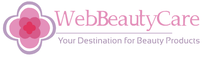 Web-Beauty-Care