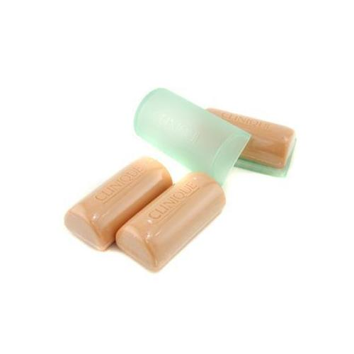 3 Little Soap - Oily Skin Formula 3x50g