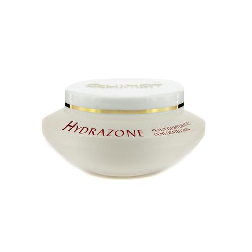 Hydrazone - Dehydrated Skin 50ml/1.7oz
