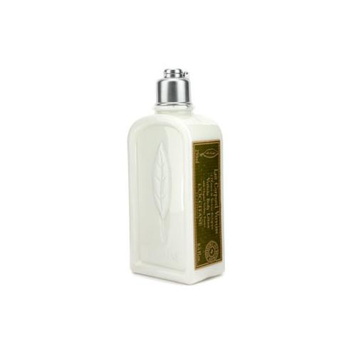 Verbena Harvest Body Lotion 250ml/8.4oz