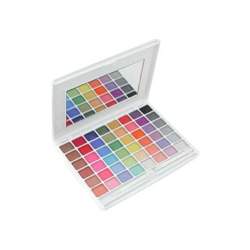 48 Eyeshadow Collection - No. 02 62.4g