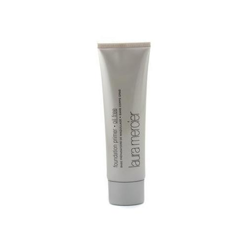 Foundation Primer - Oil Free 50ml/1.7oz
