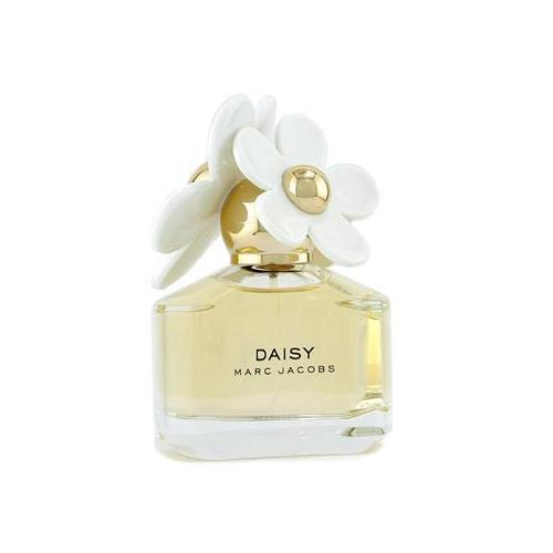 Daisy Eau De Toilette Spray 50ml/1.7oz