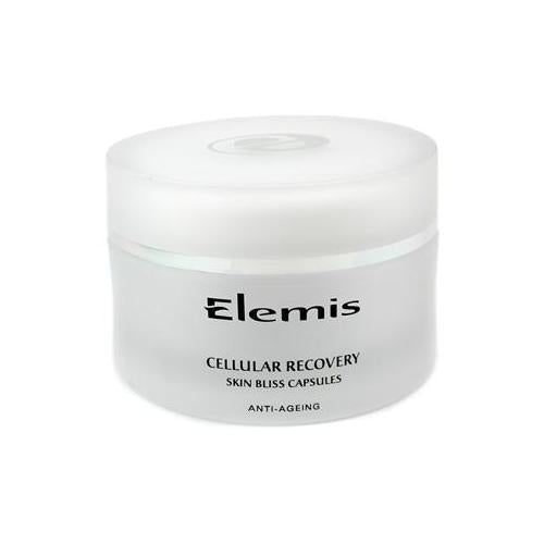 Cellular Recovery Skin Bliss Capsules 60 Capsules