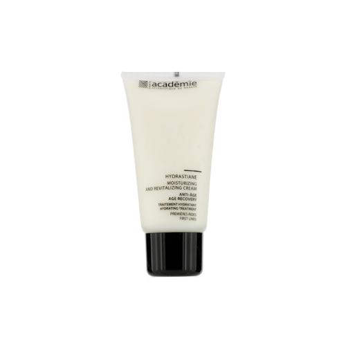 Hypo-Sensible Moisturizing & Revitalizing Cream (Tube) 50ml/1.7oz